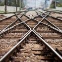 Fungerande järnvägar, bättre klimat och mindre metangas