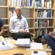 FILM: Kan EKS-ändringarna hindra flera ras?