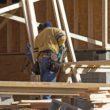 Byggföretag fuskar för att överleva