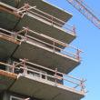 Analys av byggproduktionen av bostäder framöver