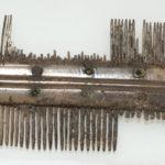 Film: Arkeologisk utgrävning i Enköping