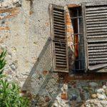 Handläggarstöd för hantering av ovårdade tomter och byggnader
