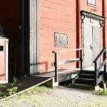 Ny lag om bostadsanpassningsbidrag