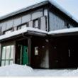 Passivhus på kalla breddgrader