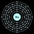 Återinfört radonbidrag