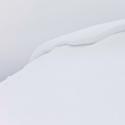 Vägledning för olycksundersökning av takras med koppling till stora snömängder