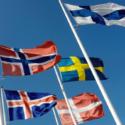 Nordisk byggmarknad så småningom