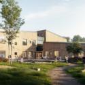 Hoppet – ett innovationsprojekt för fossilfri byggnation