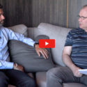 Film: Vad gör man när en kontrollansvarig inte håller måttet?