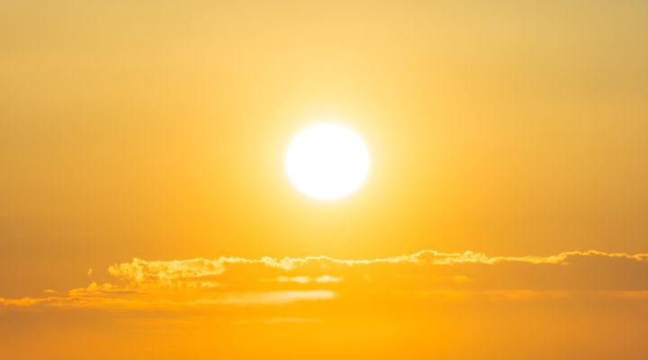 Bygglovsfritt för lönsam sol