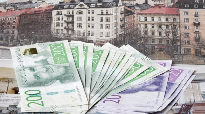 Förbud mot att köpa hyresrätt – nu till lagrådet