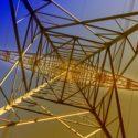 Energianvändningen inom bostäder och service ökar