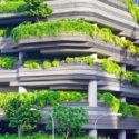 135 miljoner till mer grönt och skönt