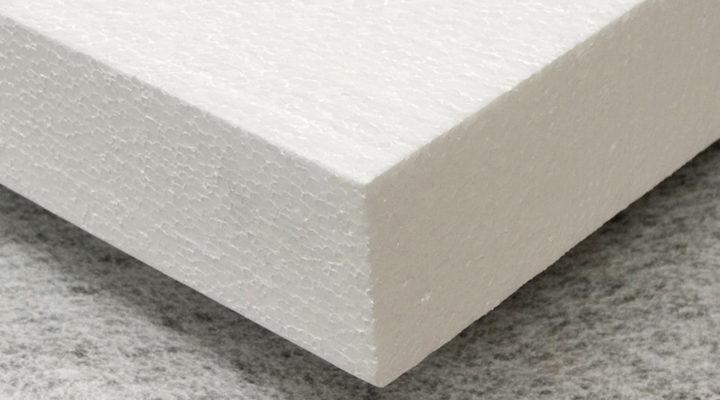 Cellplastens användning ökar även i Sverige