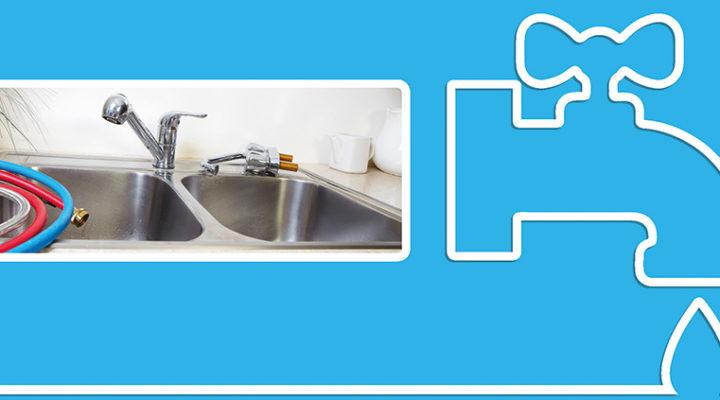 Köken, våra nya våtrum