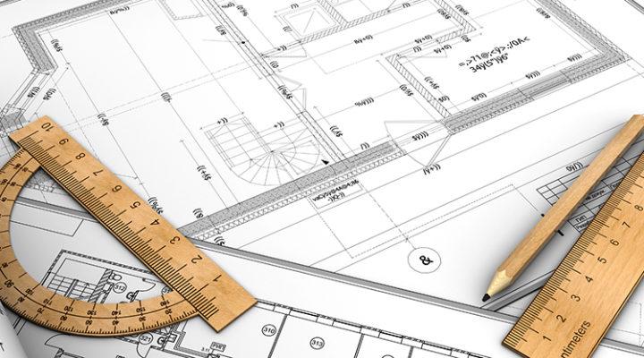 Ändrade konstruktionsregler EKS 11