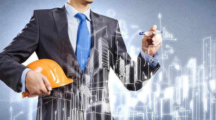 Kan serietillverkade hus öka byggtakt och kvalitet?
