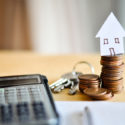 Rätt att säga upp hyresavtal och få nedsättning av hyran