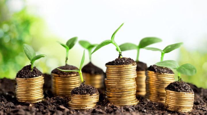 Förslag till ändrat investeringsstöd för hyresbostäder och studentbostäder