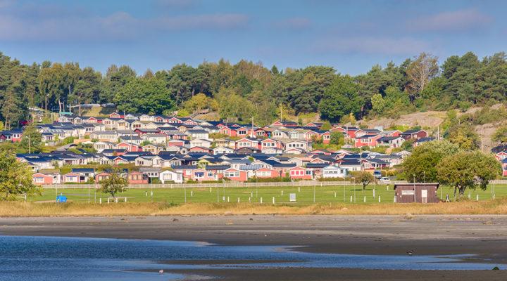 Strandskyddet ses över i ny utredning