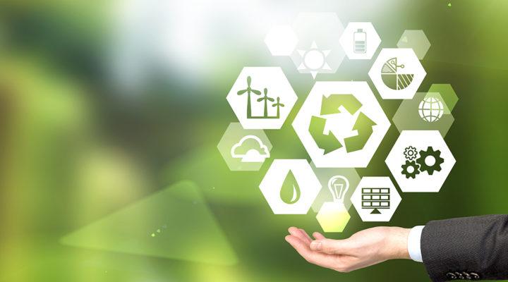 Energiändringar i plan- och byggförordningen